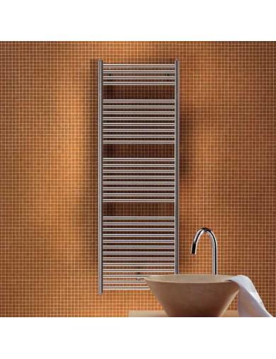 radiatore toga2 zehnder 1436mm