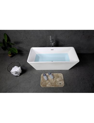 vasca da bagno stella progettobagno
