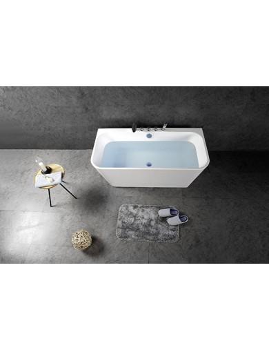 vasca da bagno caraibi progettobagno