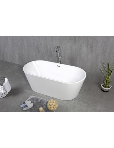 vasca da bagno regina progettobagno