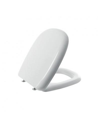 sedile wc tesi ideal standard originale t6630