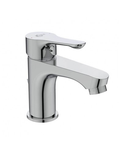 miscelatore lavabo alpha ideal standard