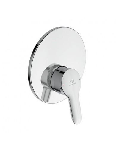 miscelatore doccia incasso alpha ideal standard