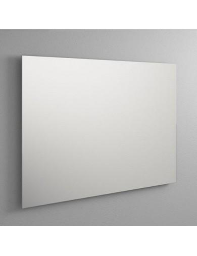 specchio filo lucido progettobagno