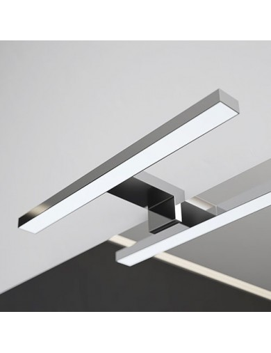 lampada led 45 progettobagno