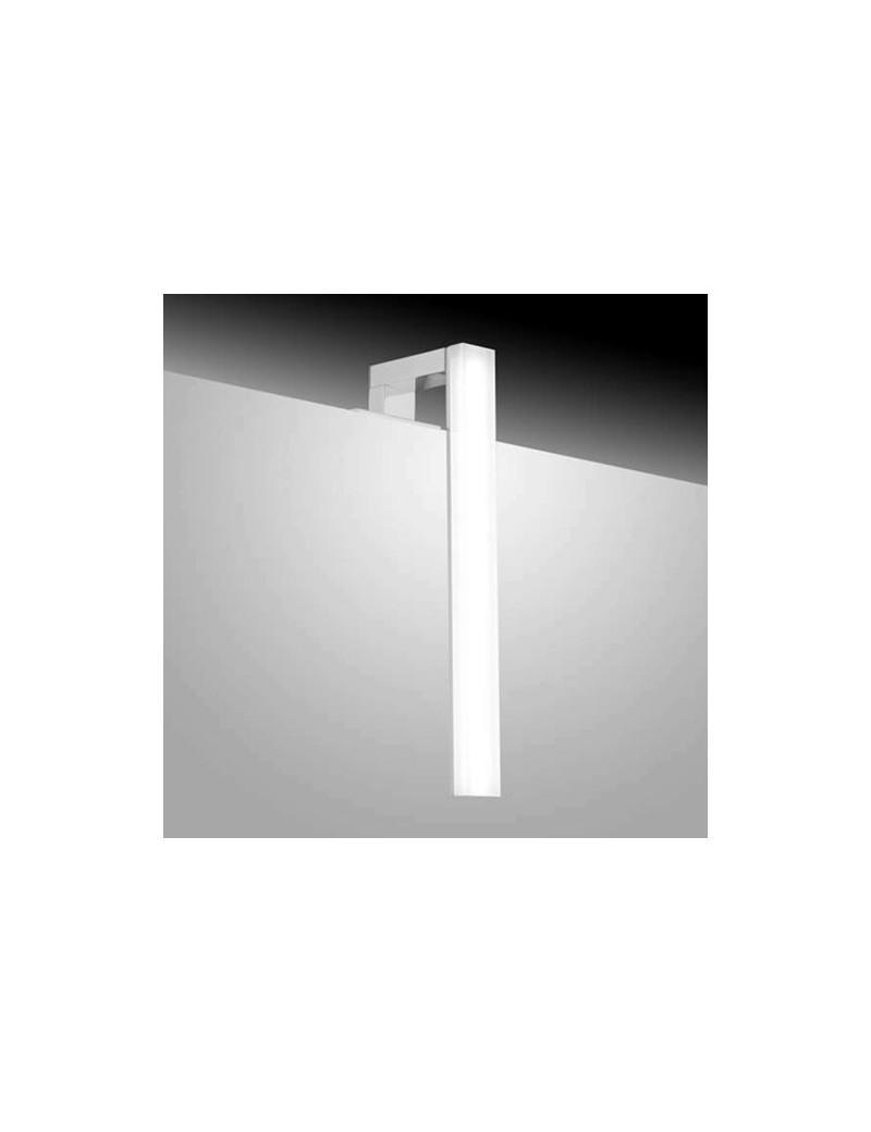 lampada vert led progettobagno