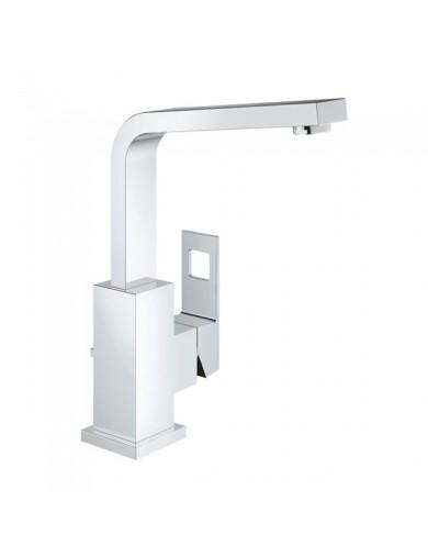 miscelatore lavabo eurocube taglia L grohe
