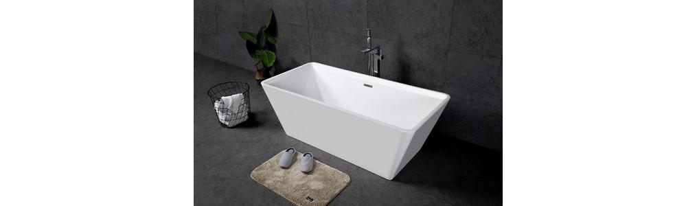 Vasche da bagno | Arredo-Bagno.net