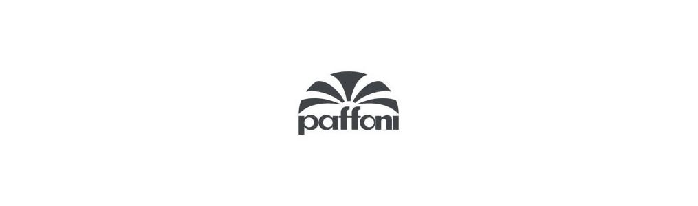Colonne doccia attrezzate Paffoni   Arredo-Bagno.net