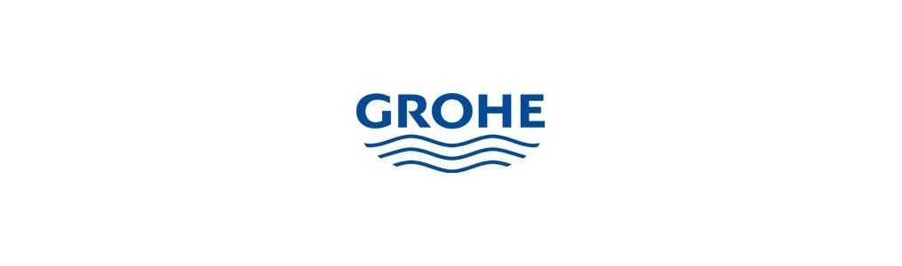 Colonne doccia Grohe| Arredo-Bagno.net