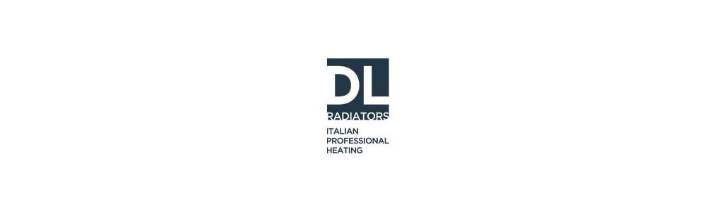 DL Radiators | Arredo-Bagno.net