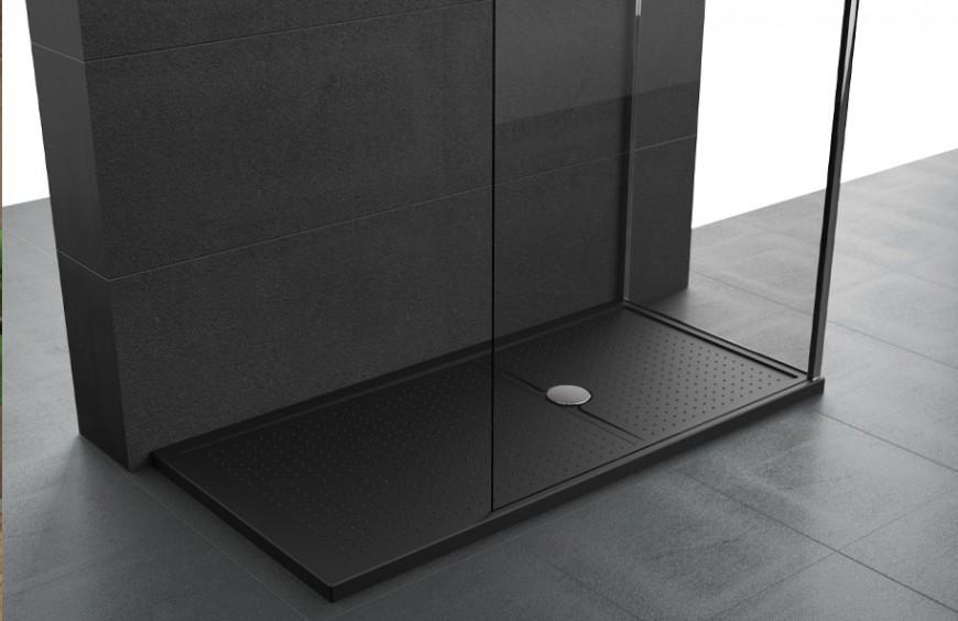 Piatti doccia: materiali e modelli, quale scegliere?